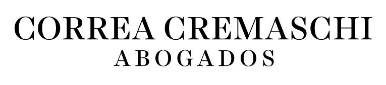 Correa Cremaschi